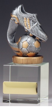 f9002_discount-soccer-football-trophies.jpg