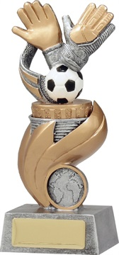 f9005_discount-soccer-football-trophies.jpg