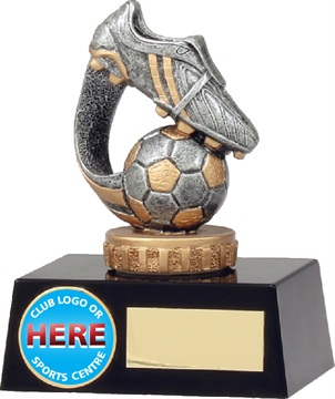 f9008_discount-soccer-football-trophies.jpg