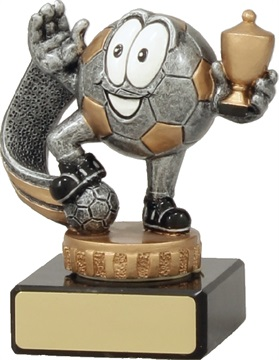 f9009_discount-soccer-football-trophies.jpg