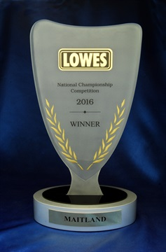 fg-cup_fusion-glass-trophy_cup-lowes.jpg