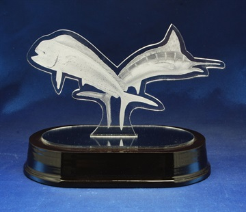 fish-lt-c_game-fishing-acrylic-trophies.jpg