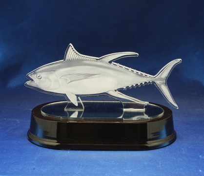 fish-lt-e_game-fishing-acrylic-trophies.jpg