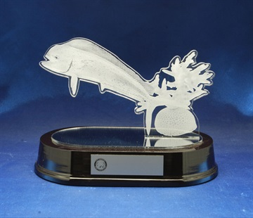fish-lt-f_game-fishing-acrylic-trophies.jpg