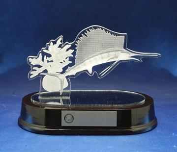fish-lt-g_game-fishing-acrylic-trophies.jpg