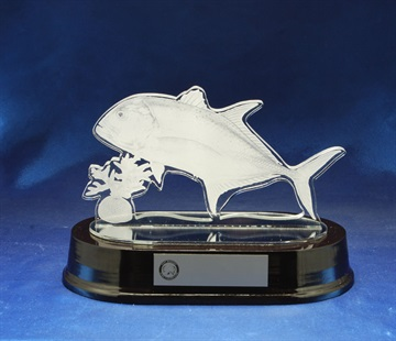 fish-lt-i_game-fishing-acrylic-trophies.jpg