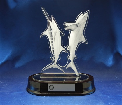 fish-lt-l_game-fishing-acrylic-trophies.jpg