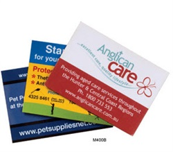 fm1_promotional-fridge-magnets-anglican-care.jpg
