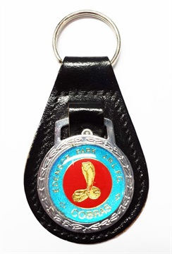 fob_promotional-key-rings.jpg