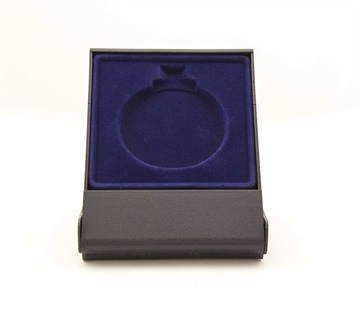 front-view-52mm-medal-box.jpg