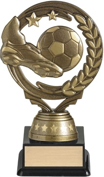 ft104a_discount-soccer-football-trophies.jpg