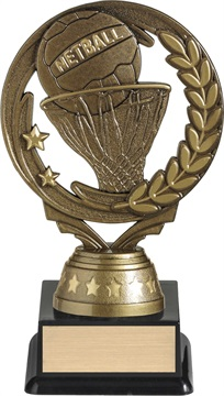 ft191a_discount-netball-trophies.jpg