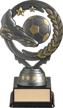 ft204a_discount-soccer-football-trophies.jpg