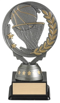 ft260a_discount-basketball-trophies.jpg