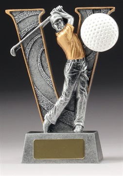 g8002_discount-golf-trophies.jpg