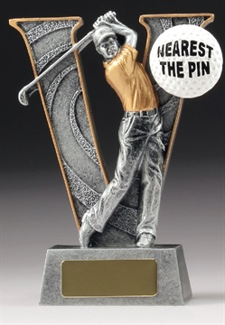 g8003_discount-golf-trophies.jpg