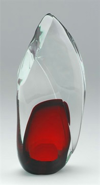 gb06r_crystal-trophy-blown-glass.jpg