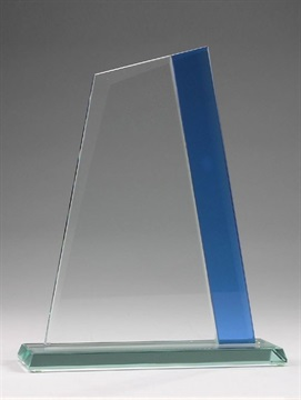 gb5_glass-trophy.jpg