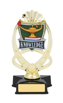 get601_185mm-education-trophies.jpg