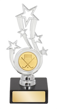 get665_130mm_discount-hockey-trophies.jpg