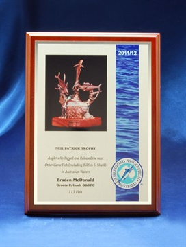 gfp_fishing-award-plaque.jpg