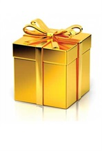 gift-box-gold-icon.jpg