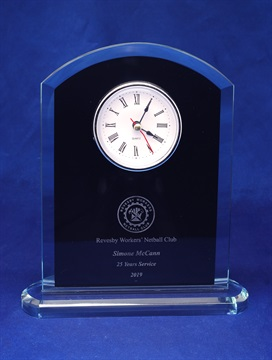 gk185_glass-clock.jpg