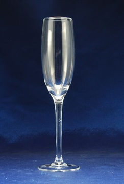 glass03_styles_single_champagne_flute.jpg
