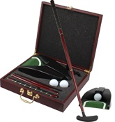 glf011_golf-putting-set.jpg