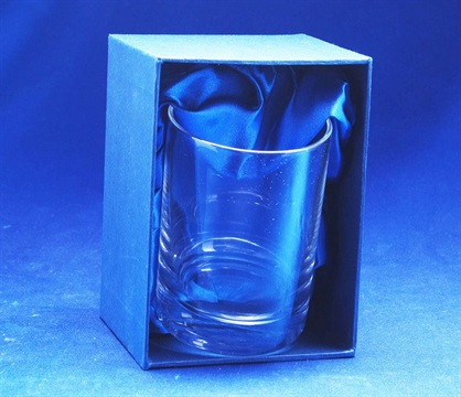 gp01_1-whiskey-glass-boxed.jpg
