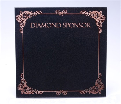 granite-engraving_diamond-sponsor.jpg