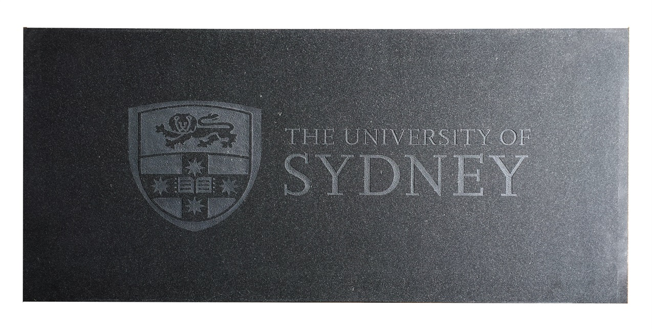 granite-engraving_university-of-sydneythumb.jpg
