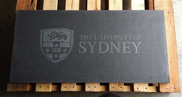 granite-engraving_university-of-sydney-on-pal.jpg