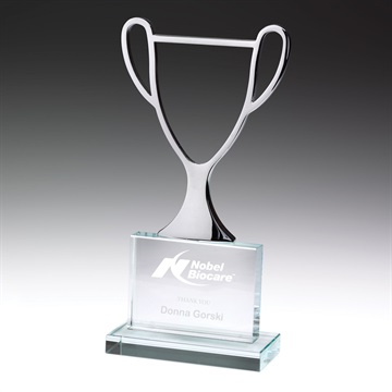 gs250_discount-glass-trophies.jpg