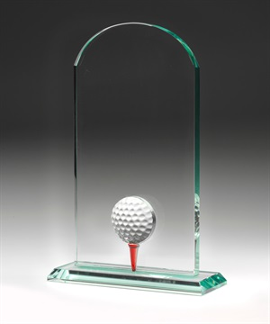 gw696_discount-golf-trophies.jpg