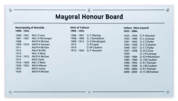 hbg-lv_contemporary-corporate-honour-boards-2.jpg