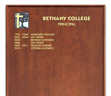 hbt01r_honour-board-bethany-college.jpg