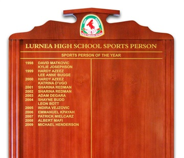 hbt02a_1-honour-board-timber-lhs-copy.jpg