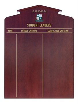 hbt04_timber-honour-board-arden.jpg