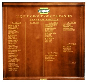 hbt05_1-honour-board-(21).jpg