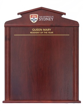 hbt06_timber-honourboard-sydney-university-1.jpg