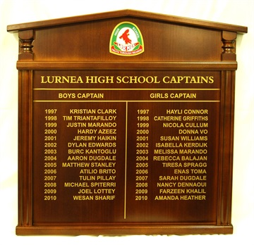 hbt07_3-honour-board-(15).jpg