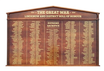 hbt07_the-great-war-honor-board-(1).jpg