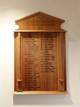 hbt23_classical-timber-honour-board.jpg