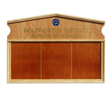 hbt24_timber-honour-board-trophy-awards.jpg