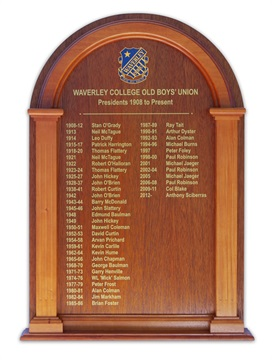 hbt25_timber-honour-board-trophy-awards.jpg