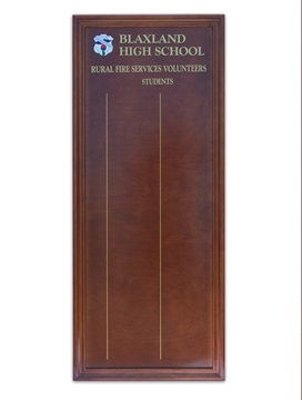 hbt26_timber-honour-board-trophy-awards.jpg
