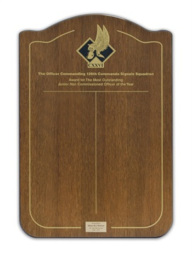 hbt27_timber-honour-board-trophy-awards.jpg.jpg
