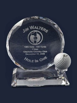 hi1-sy_crystal-hole-in-one-trophy.jpg