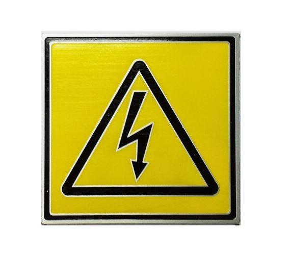 danger-signs-metal-chemical-etched-240-volts.jpg